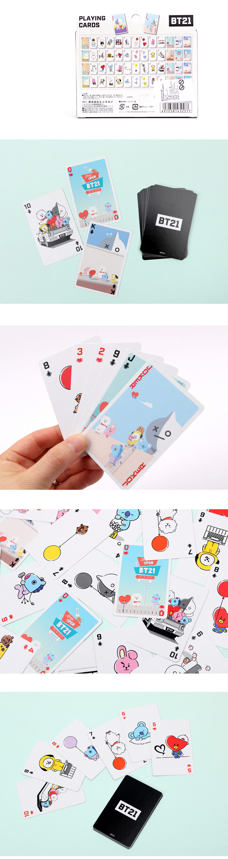 bt21_playing_card-3