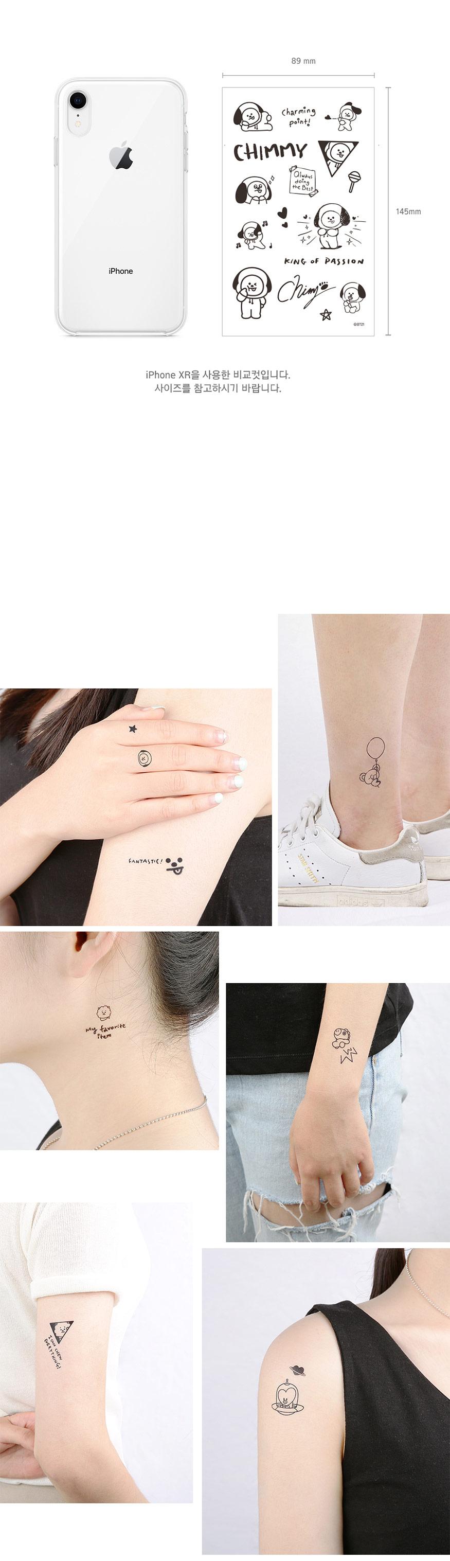 bt21_tattoo_sticker-2