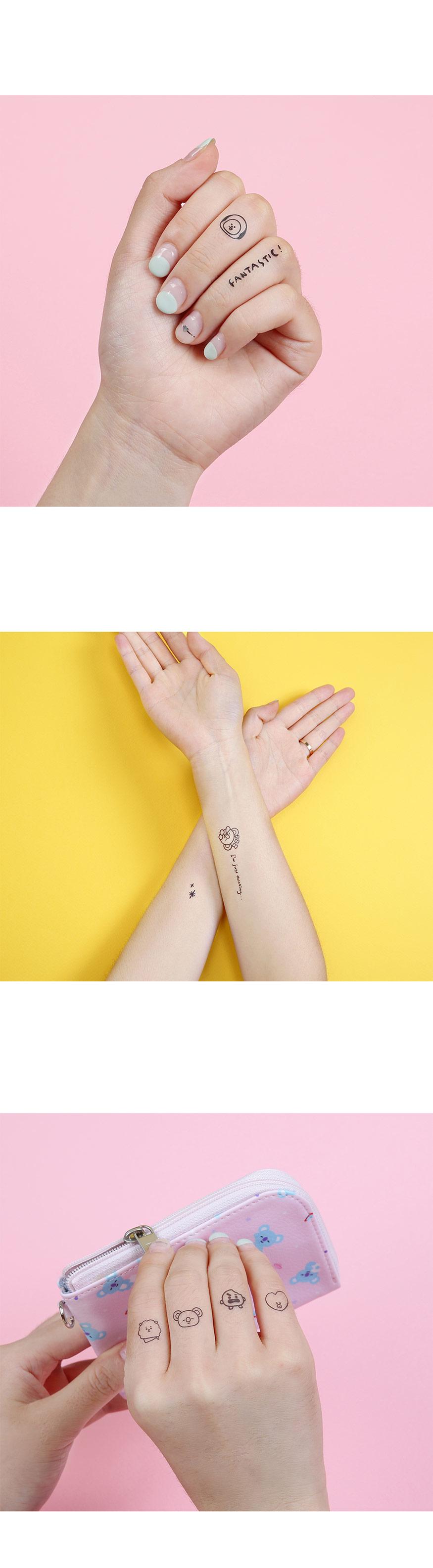 bt21_tattoo_sticker-4
