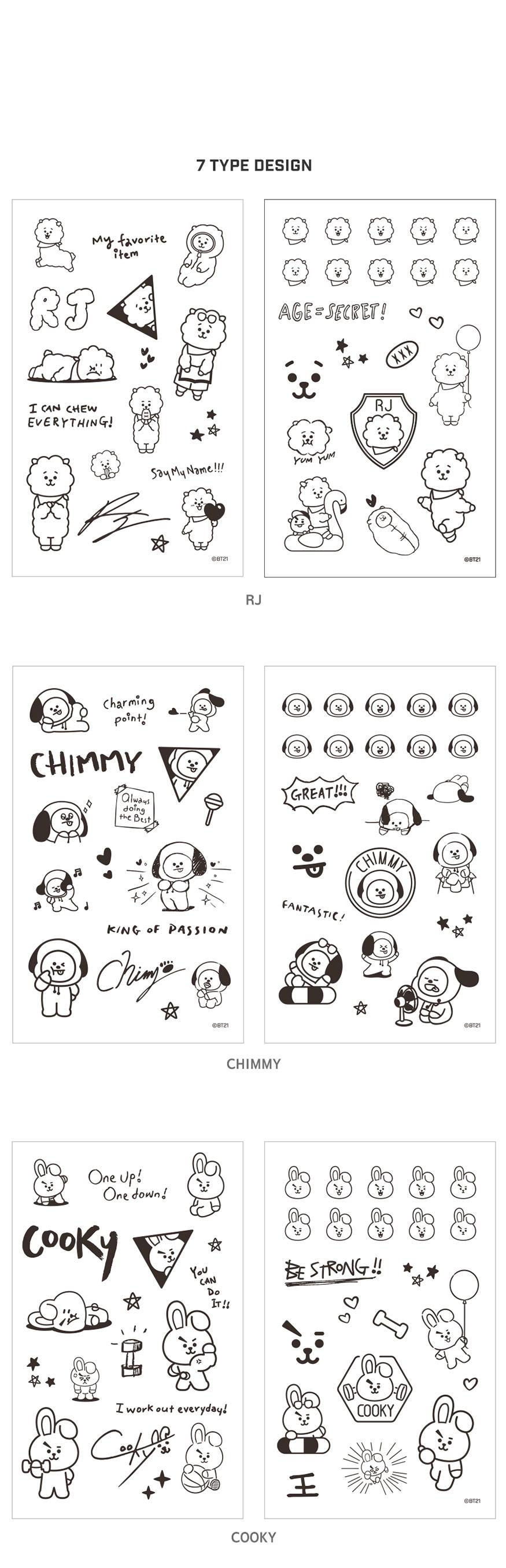bt21_tattoo_sticker-6
