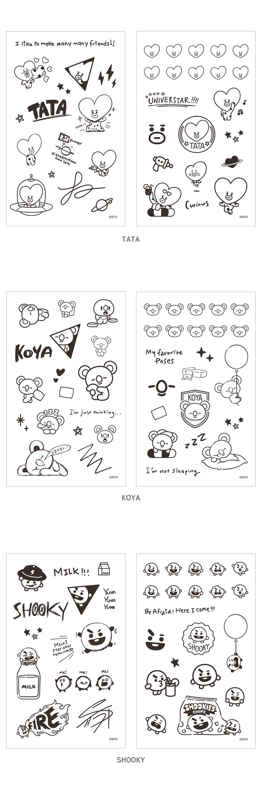 bt21_tattoo_sticker-7