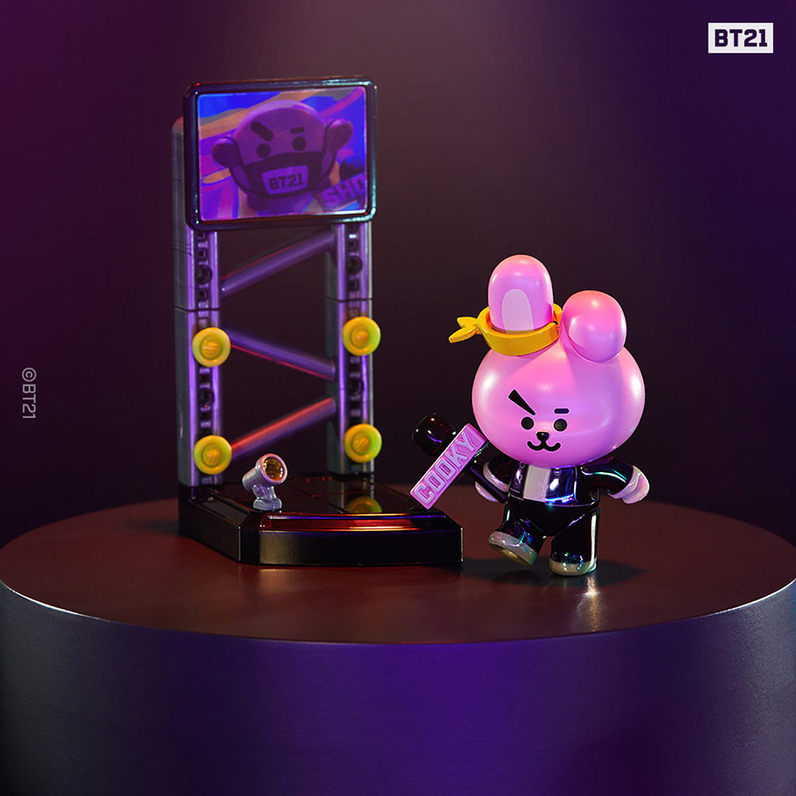 bt21_blind_pack_vol3-10
