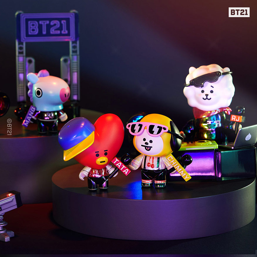 bt21_blind_pack_vol3-2