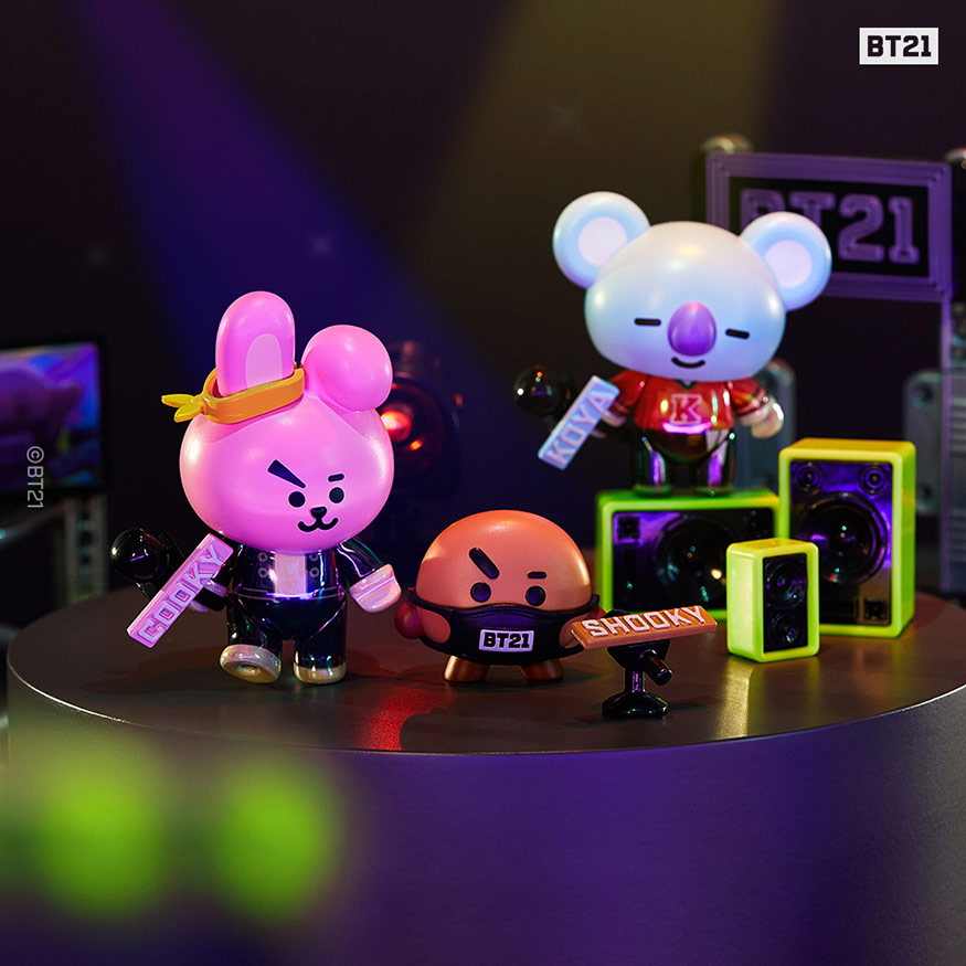 bt21_blind_pack_vol3-3