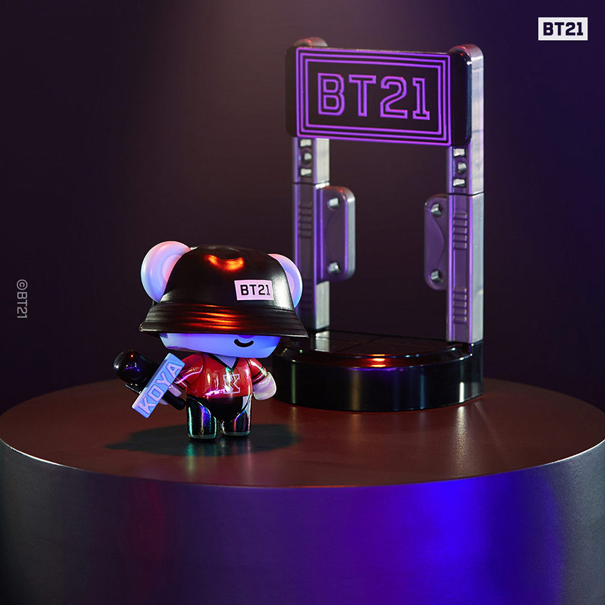 bt21_blind_pack_vol3-4