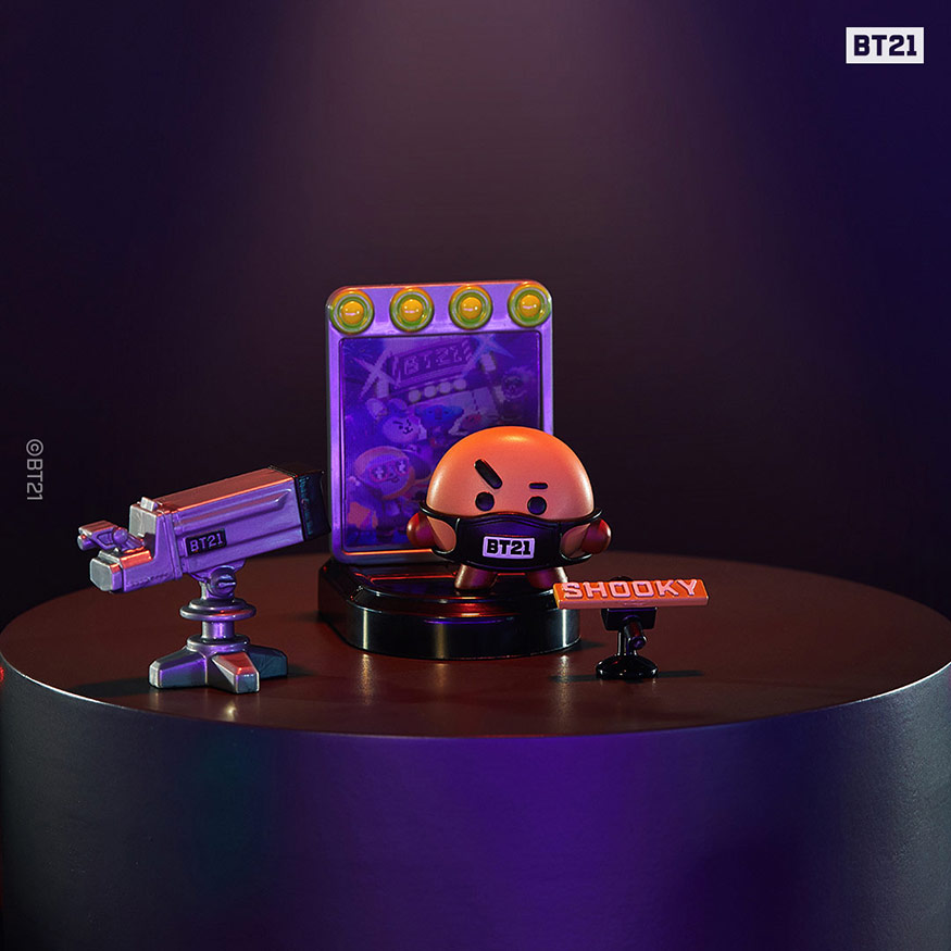 bt21_blind_pack_vol3-6