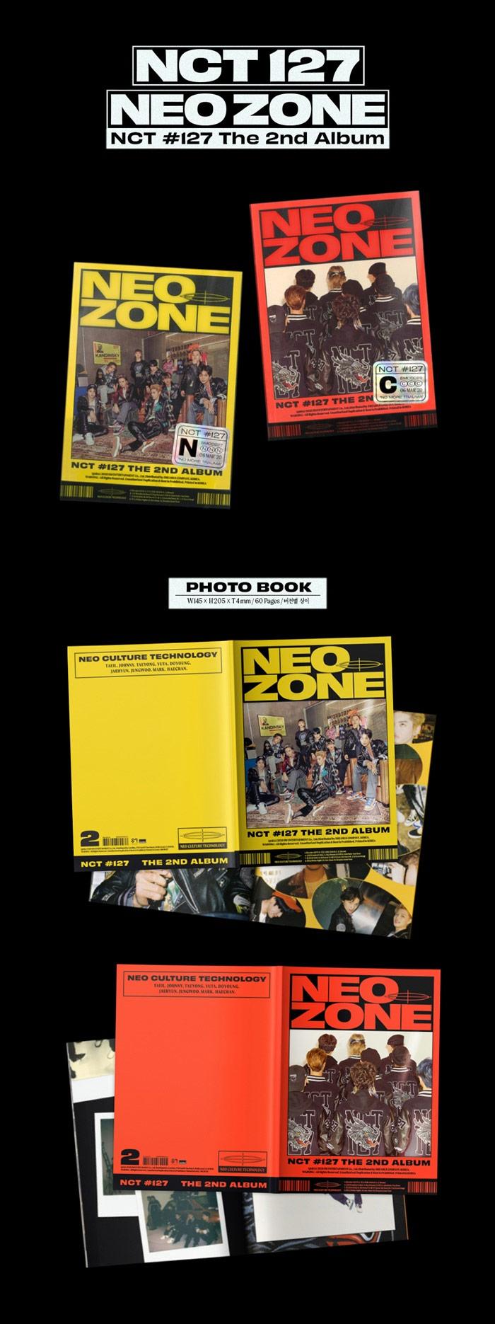 nct_neozone-1