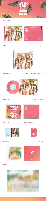 wekimiki_lockendlol_album