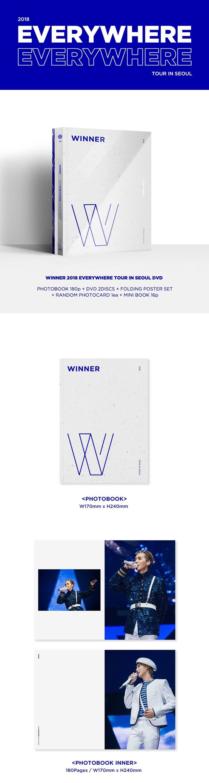 winner_everywhere_concert1
