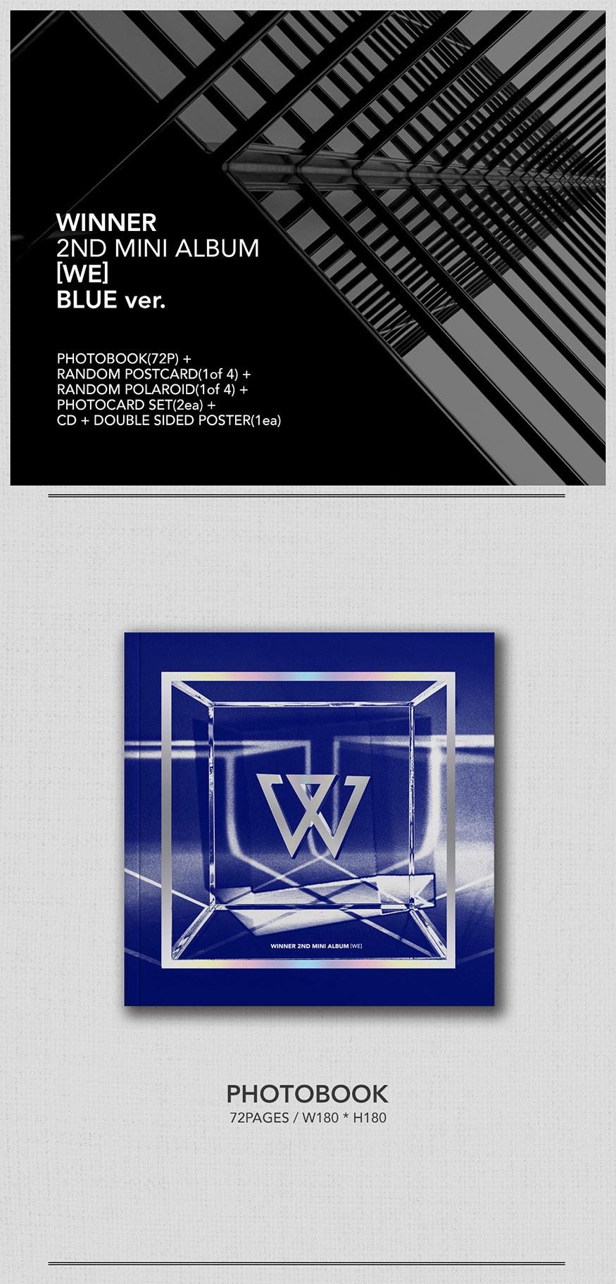 winner_WE_blue-1