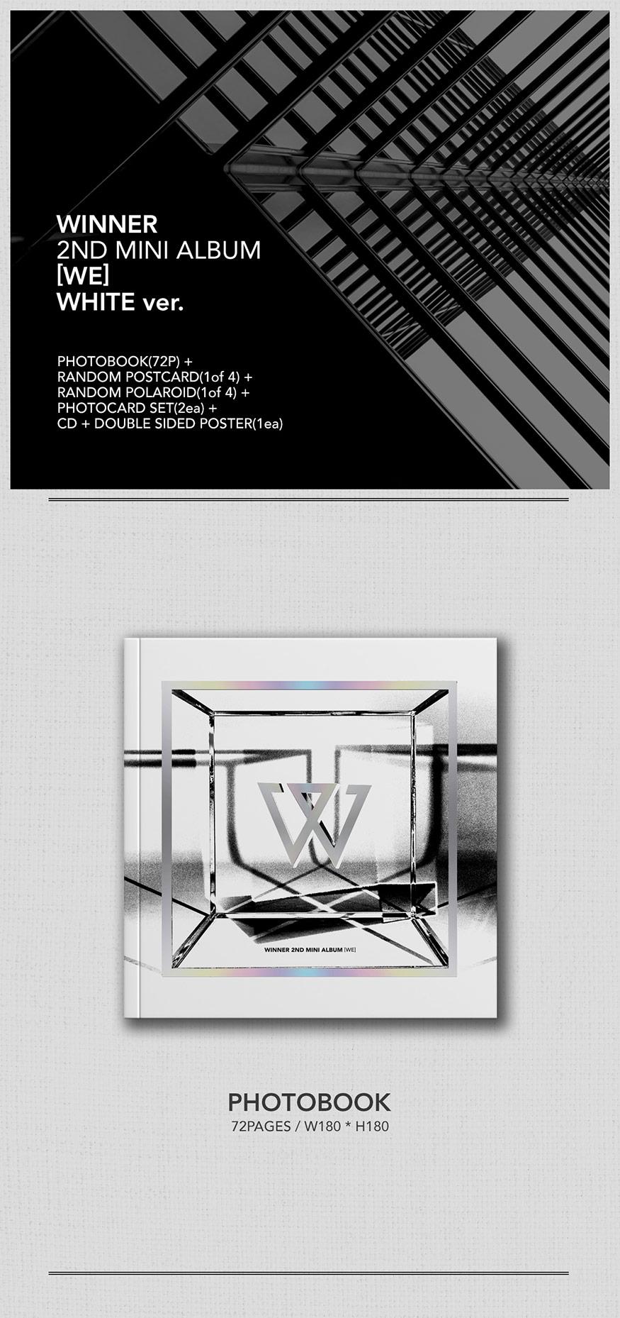 winner_WE_white-1