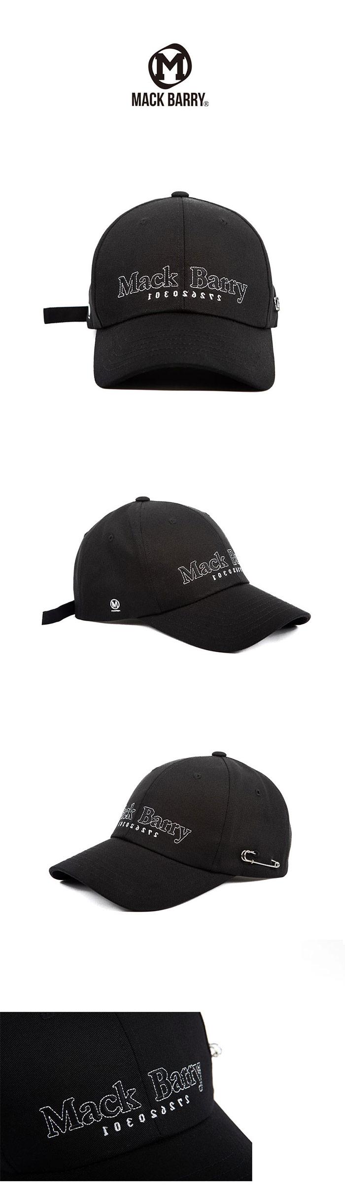 bts_seokjin_cap1