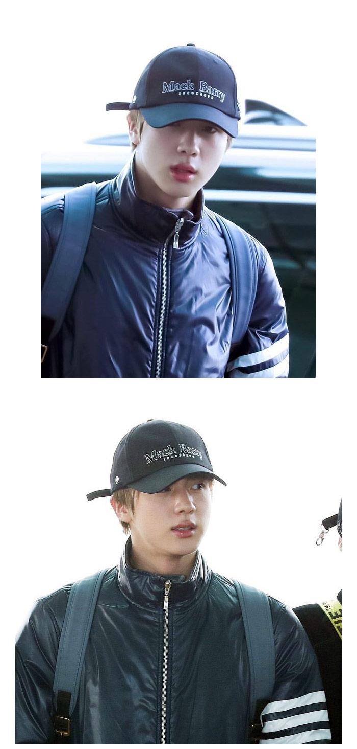 bts_seokjin_cap3