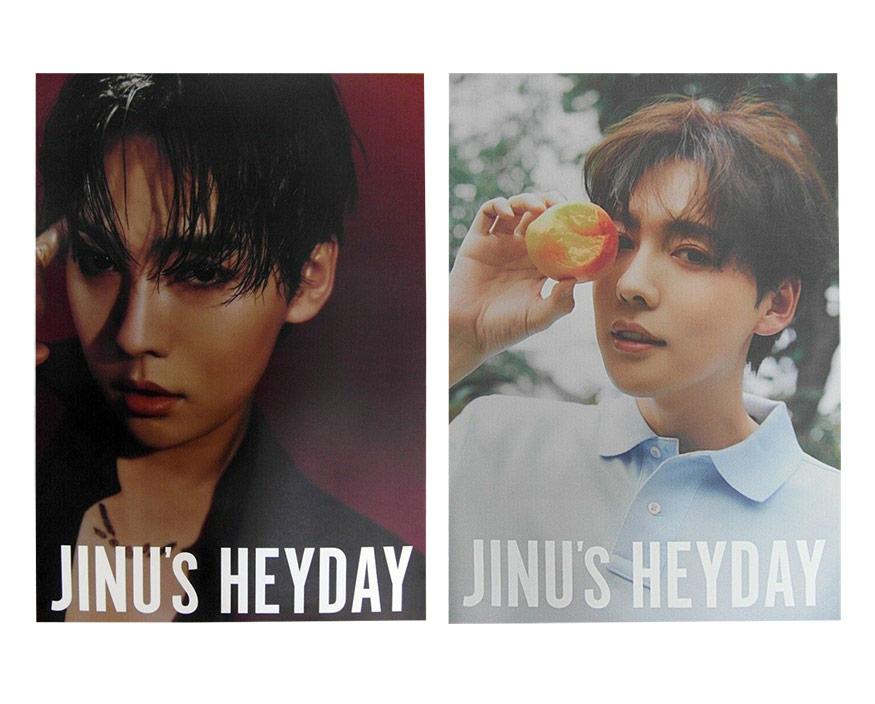winner_jinu_heyday-1