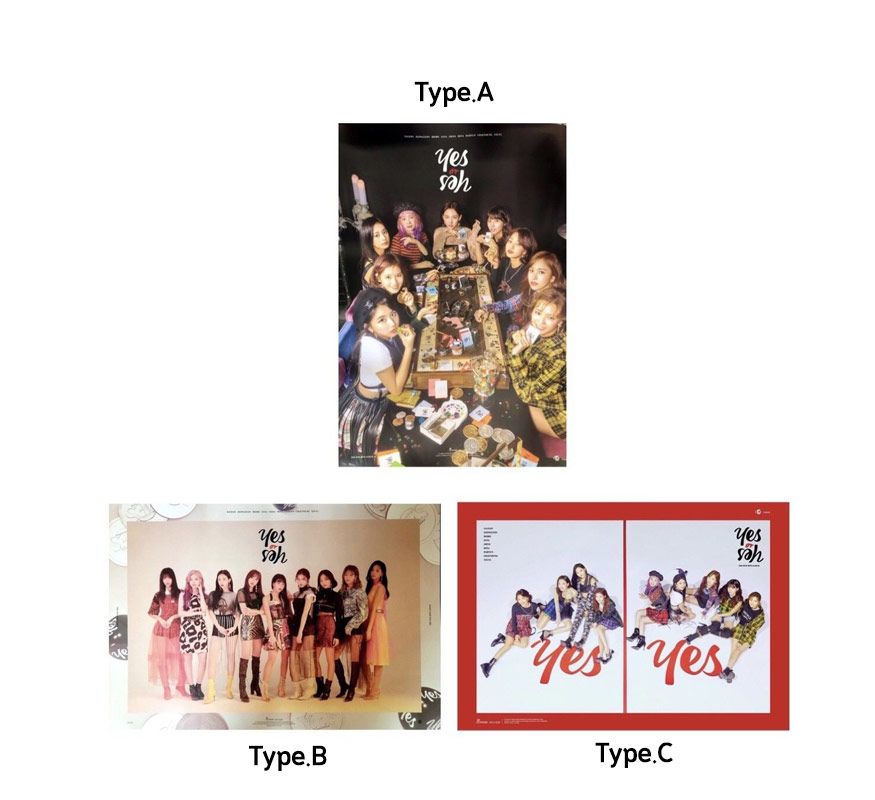 twice_yes_or_yes_poster