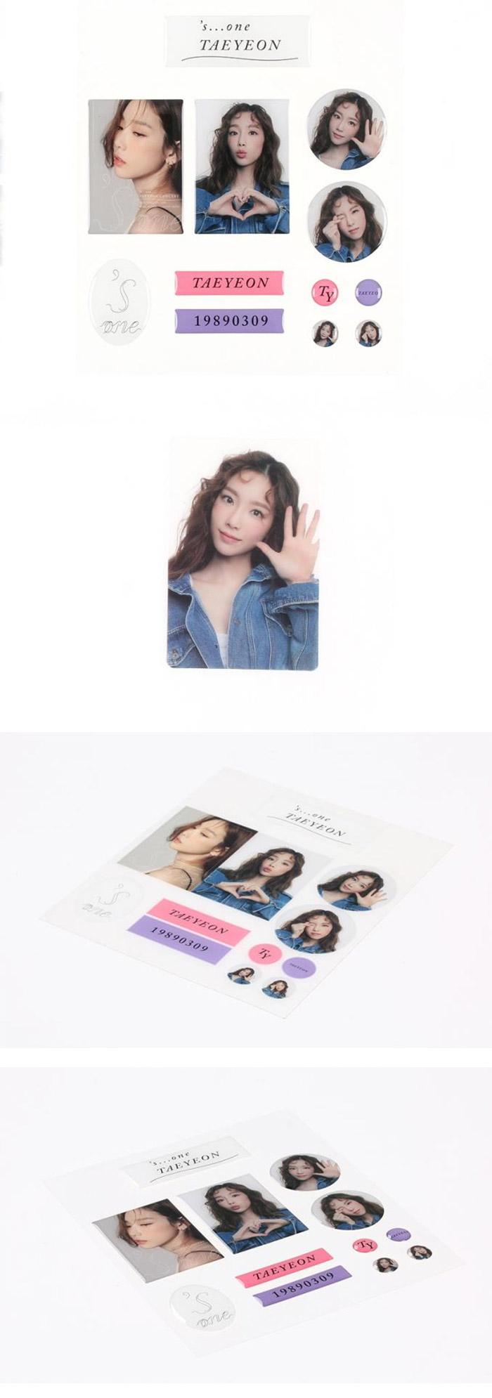 taeyeon_s...one_sticker-3