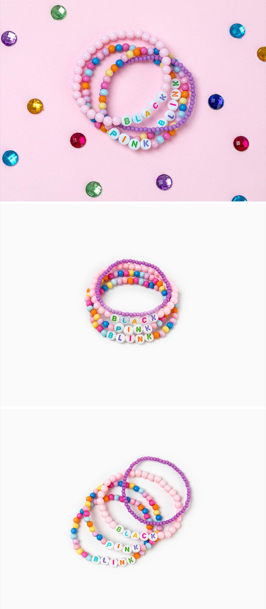 blackpink_lattop_bracelet-1