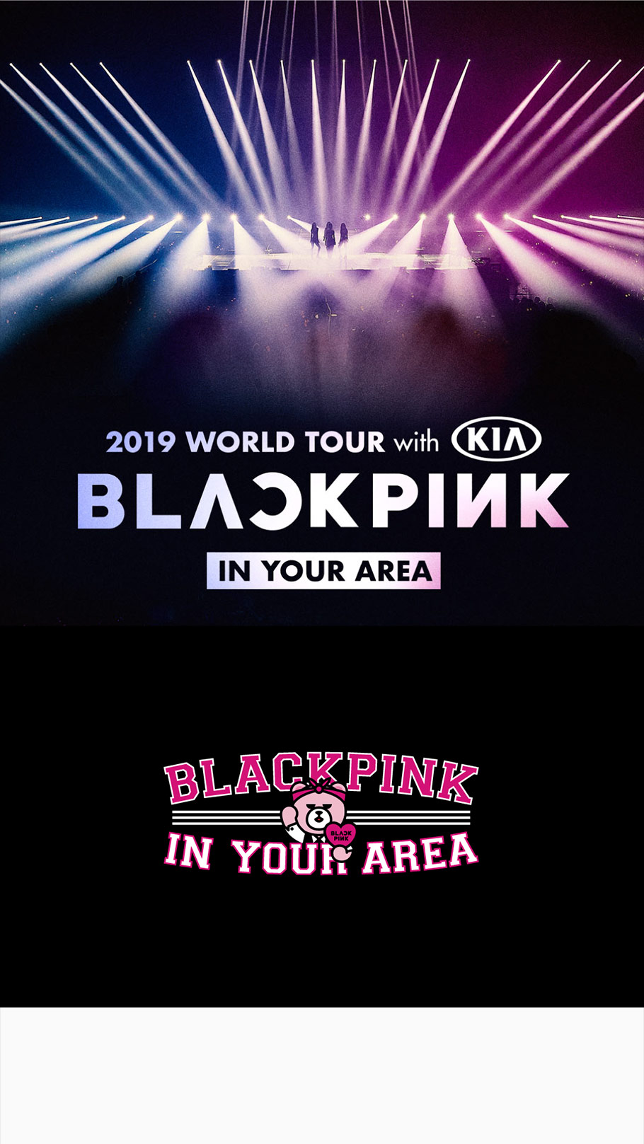blackpink_worldtour_md