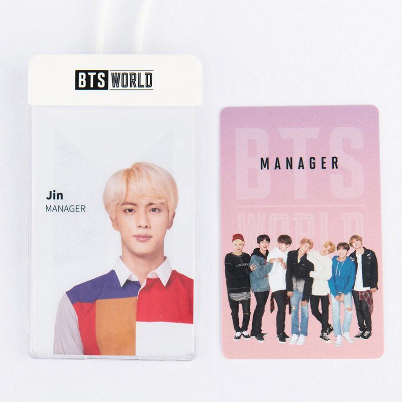 bts_btsworld_managercard-9