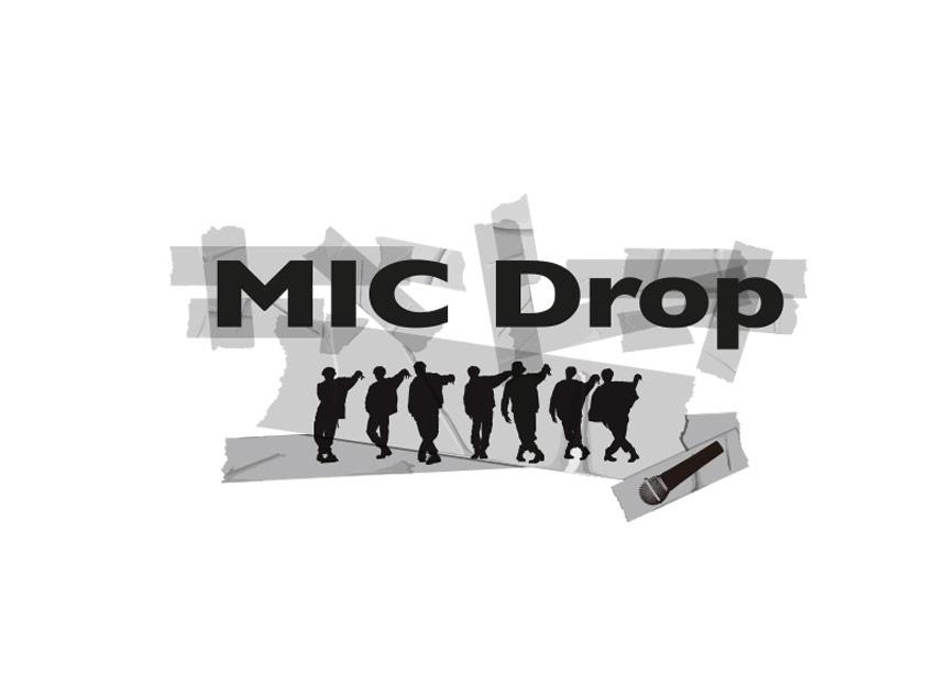 bts_mic_drop-1