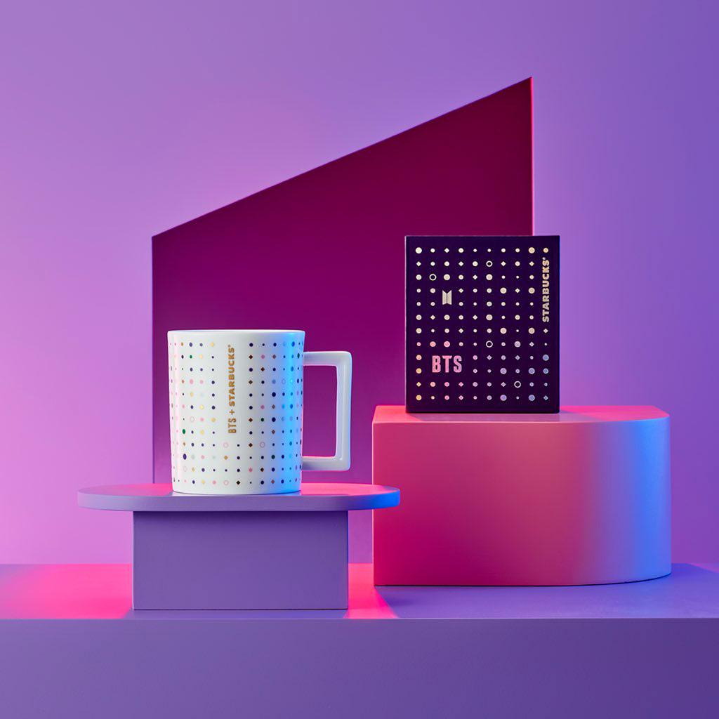 bts_starbucks_mug-1