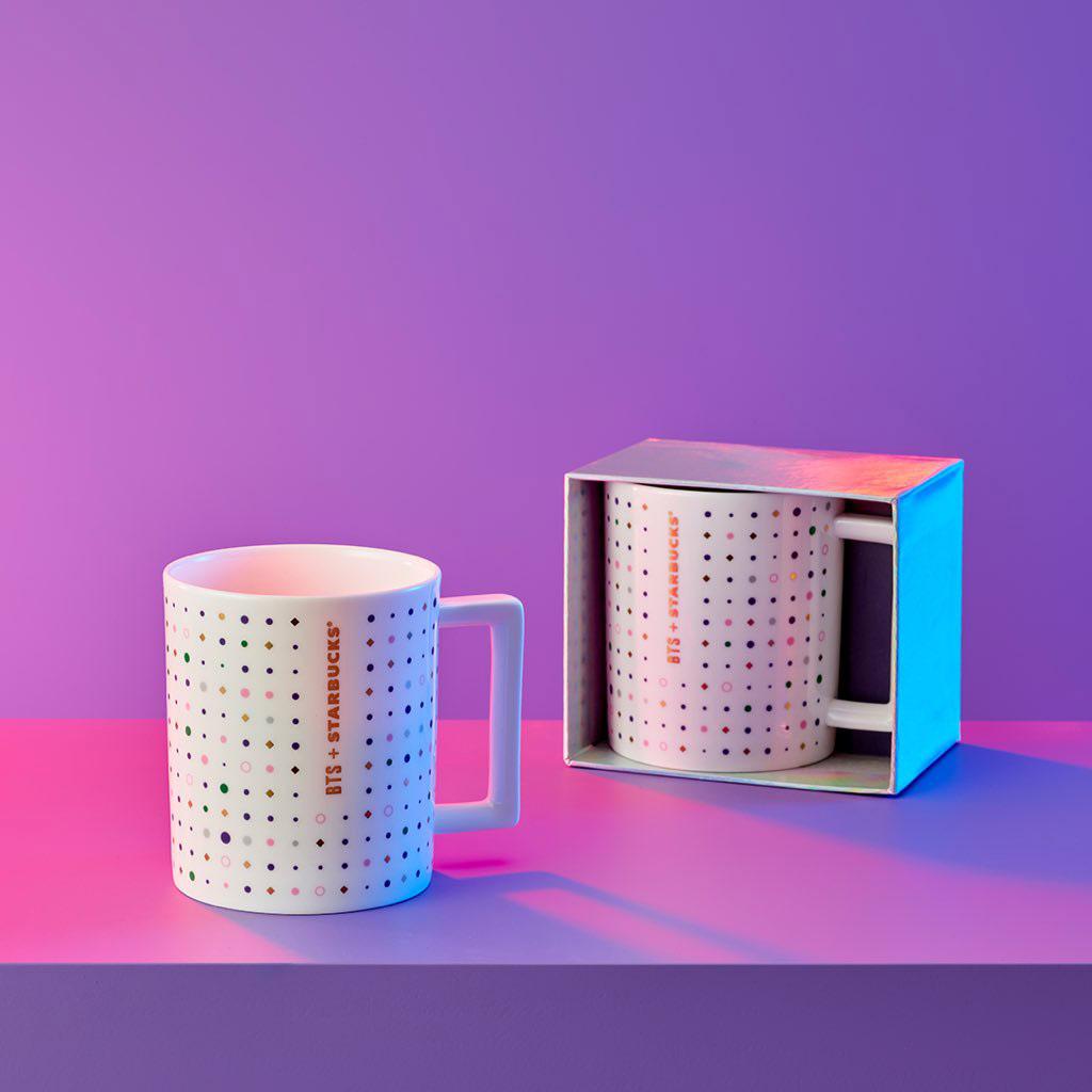 bts_starbucks_mug-2