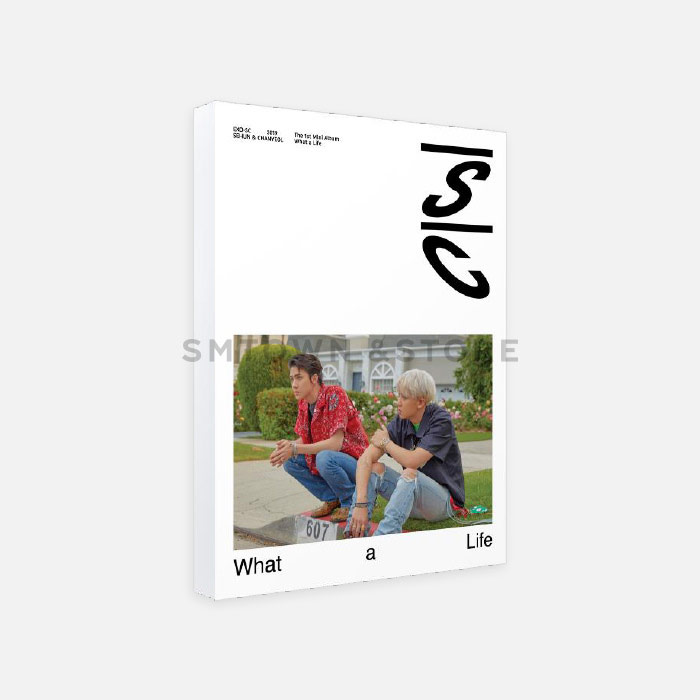 exo-sc_whatalife_postcardbook-1