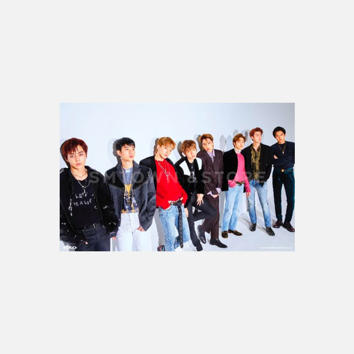 exo_4X6_PHOTO_LOVESHOT-10