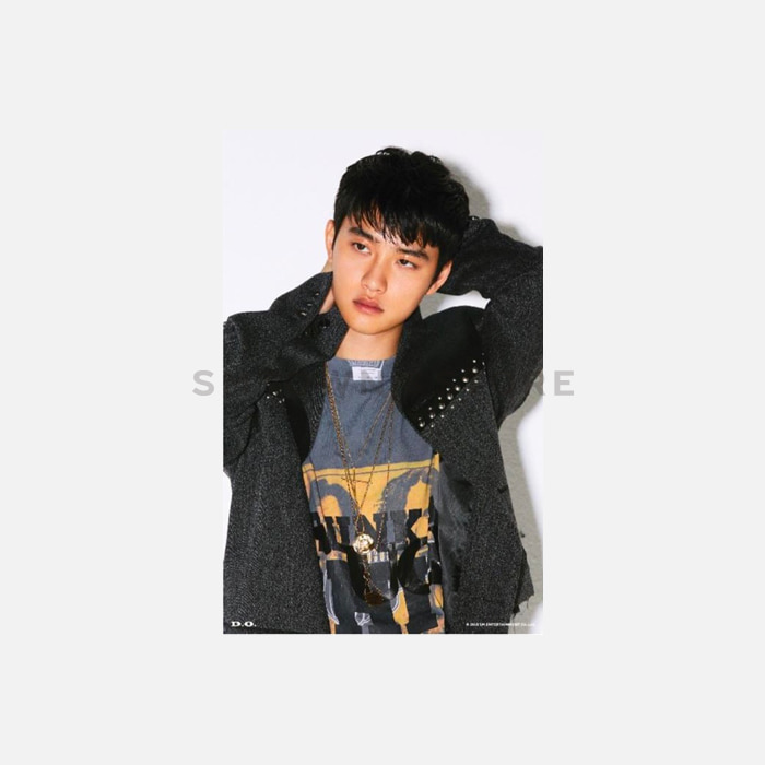 exo_4X6_PHOTO_LOVESHOT-7