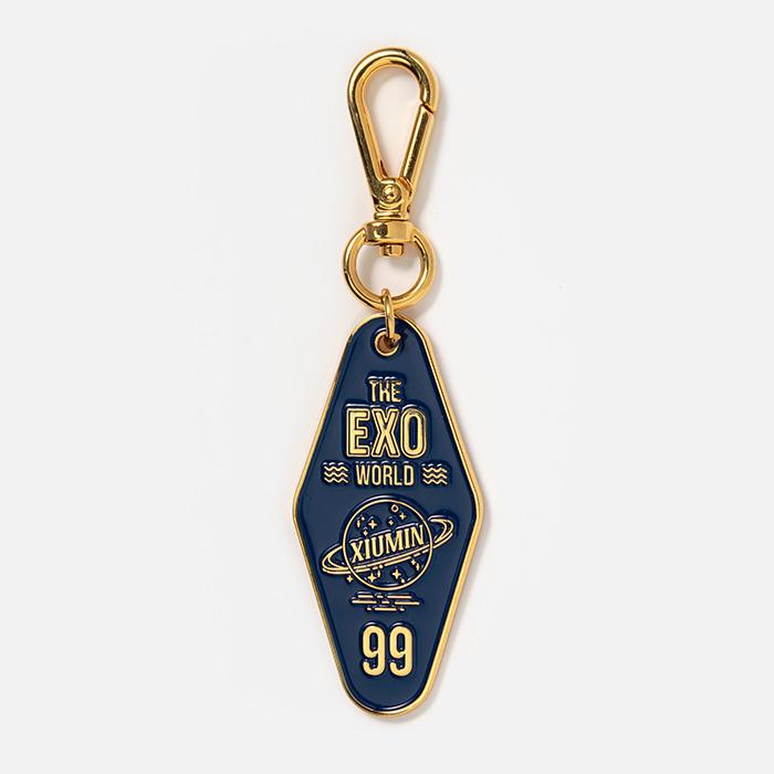 exo_HOTEL_KEY_RING-9