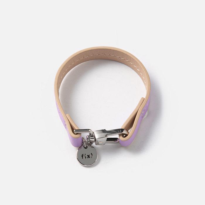 fx_leather_bracelet-1