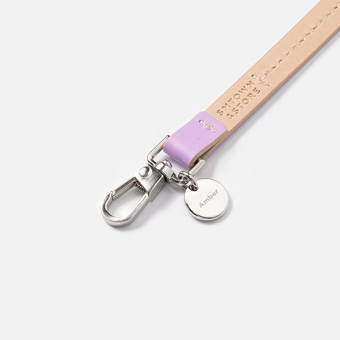 fx_leather_bracelet-7