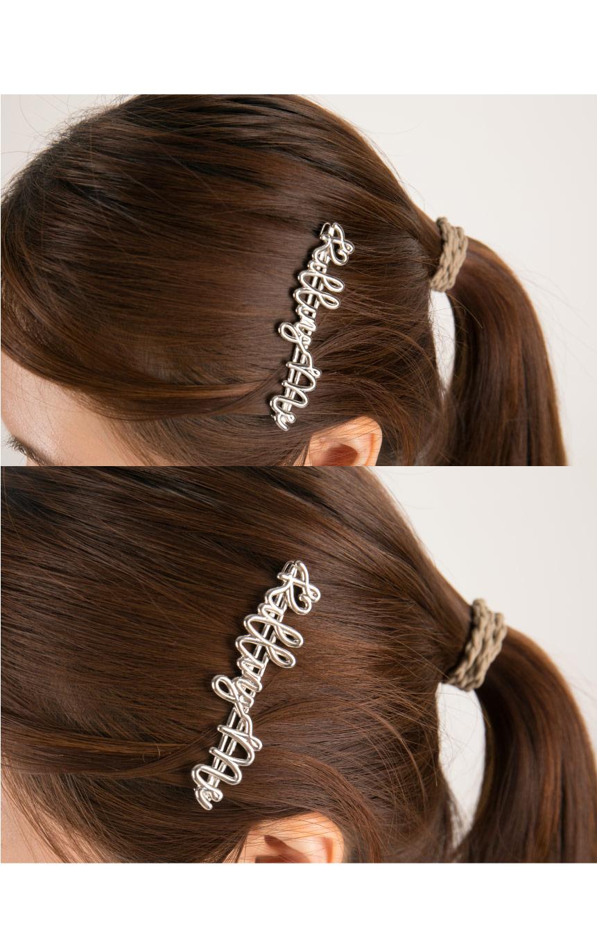 ikon_continue_hairpin5