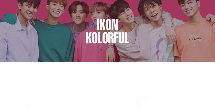 ikon_kolorful
