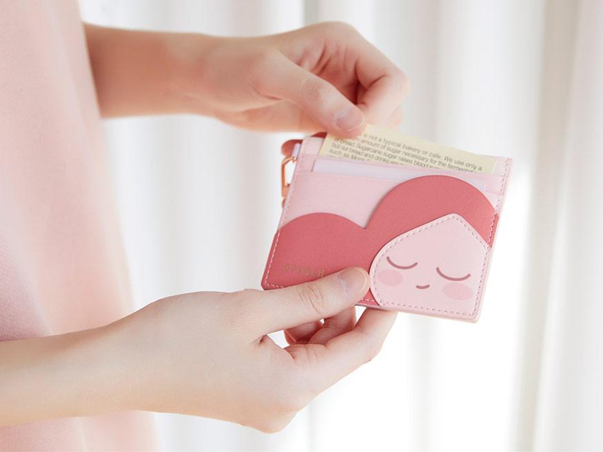 kakaofriends_heartapeach_card_wallet-2
