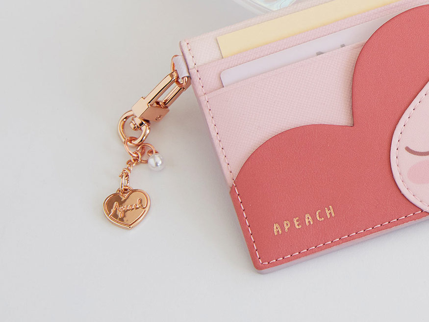 kakaofriends_heartapeach_card_wallet-3