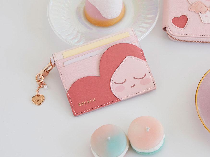 kakaofriends_heartapeach_card_wallet-4