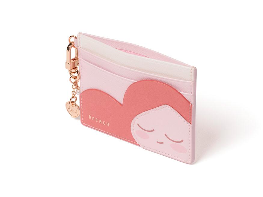 kakaofriends_heartapeach_card_wallet-7
