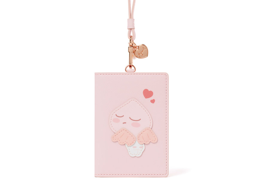 kakaofriends_heartapeach_wallet_necklace-5