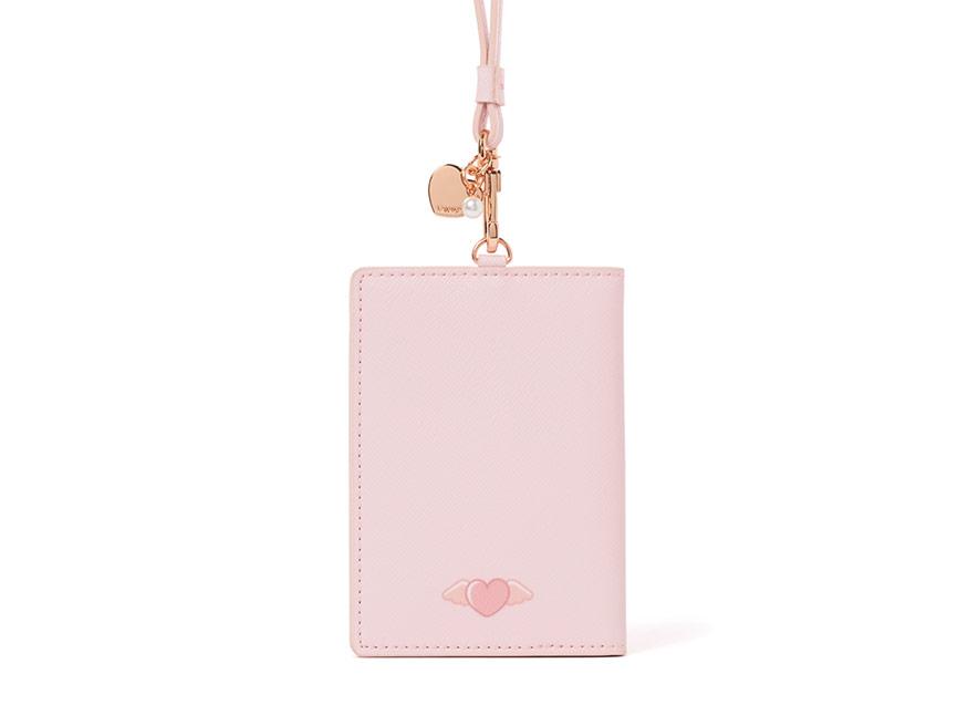 kakaofriends_heartapeach_wallet_necklace-6