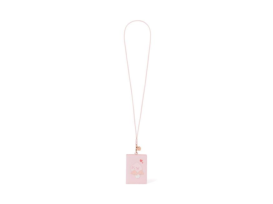 kakaofriends_heartapeach_wallet_necklace-7