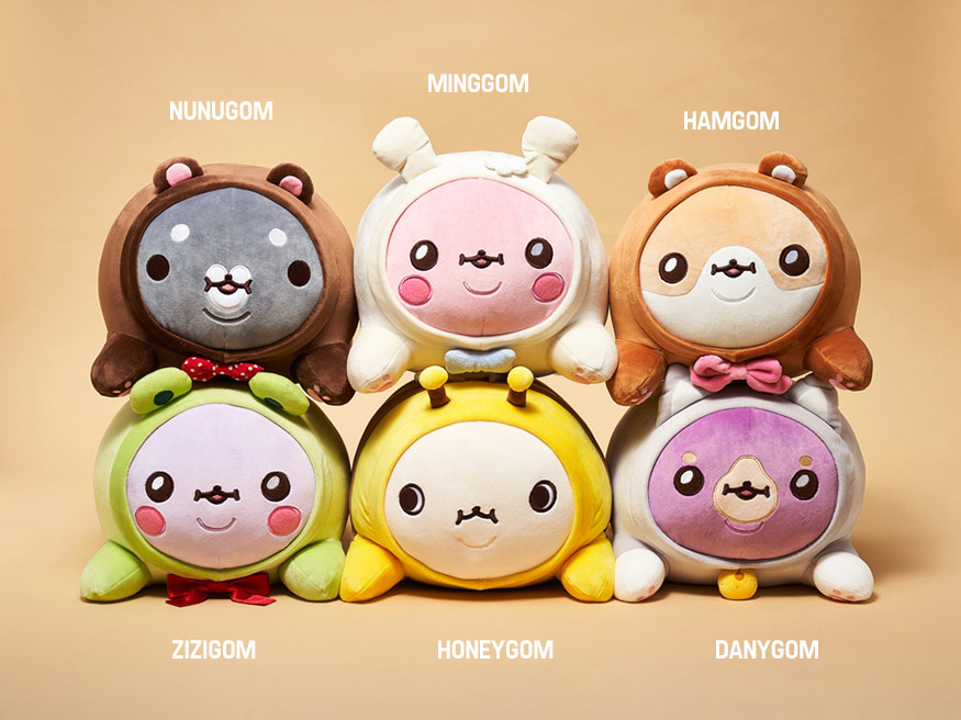TWOTUCKGOM_BODY_PILLOW-1