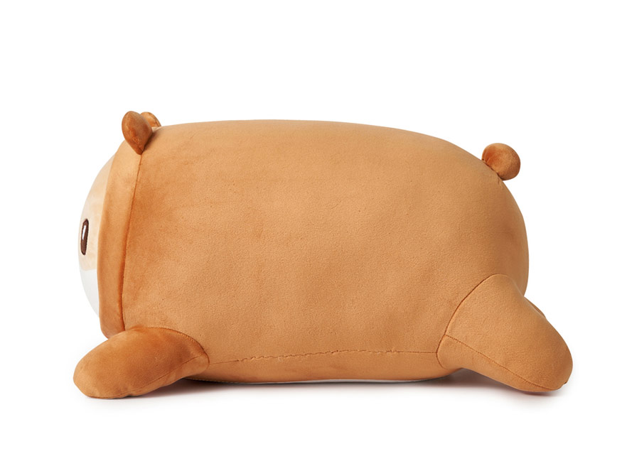 TWOTUCKGOM_BODY_PILLOW-10