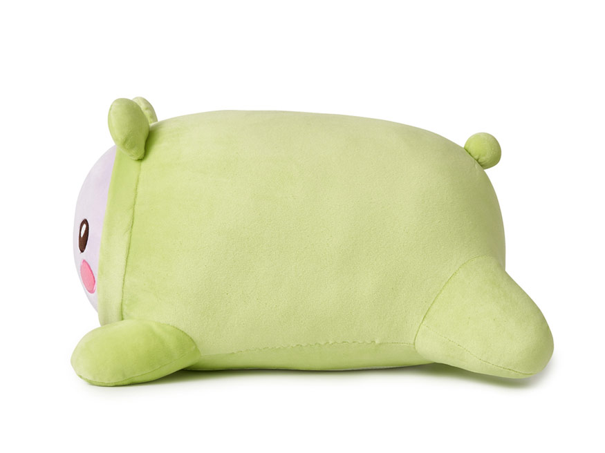 TWOTUCKGOM_BODY_PILLOW-13
