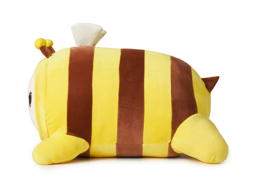 TWOTUCKGOM_BODY_PILLOW-16