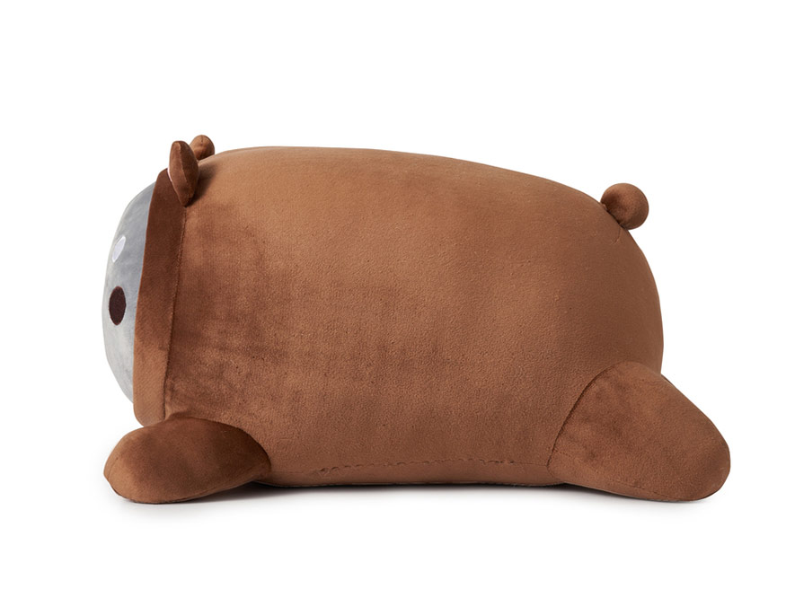 TWOTUCKGOM_BODY_PILLOW-4