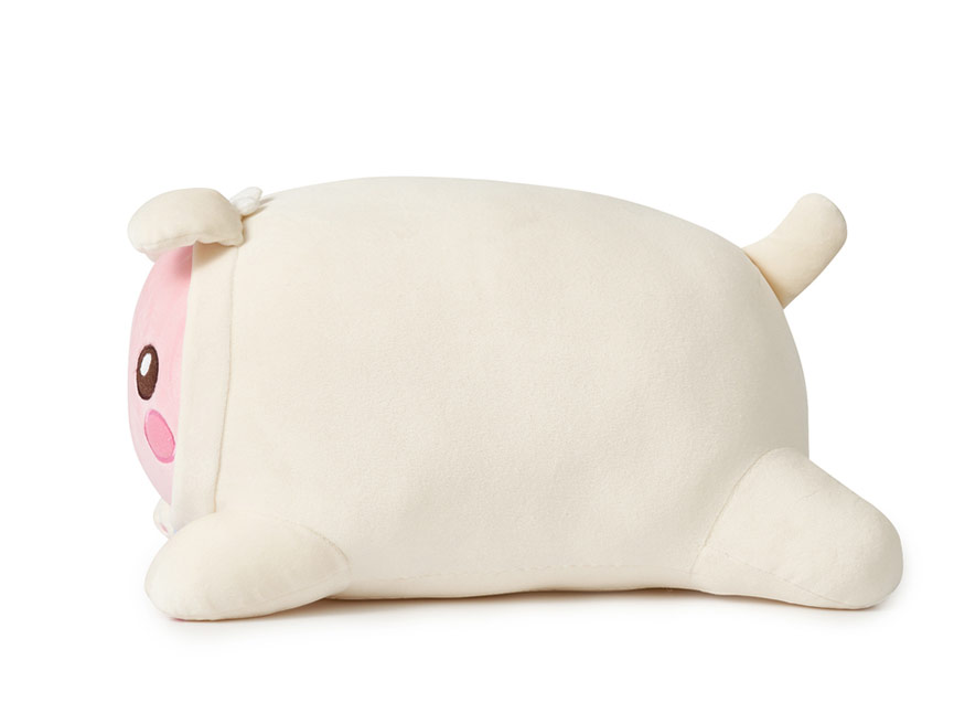 TWOTUCKGOM_BODY_PILLOW-7