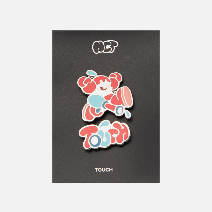 nct_popup_pin_touch-1