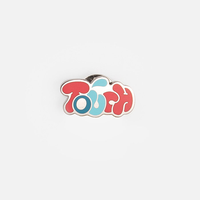 nct_popup_pin_touch-4