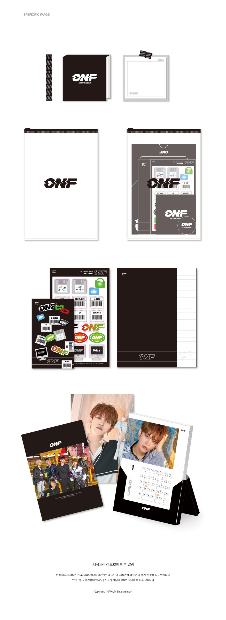 onf_go_live_stationery-2
